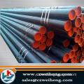 API 5L GRB seamless steel pipe