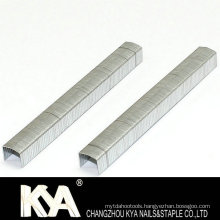 Stcr5019 Series Staple for Roofing and Other Industrial Fields