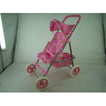 2013 hot wholesale cheap good baby stroller