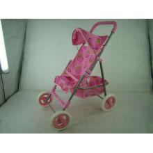 2013 carrinho de bebê bom barato por atacado quente