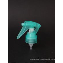 Sprühkopf in Reinigungswerkzeugen auslösen (YX-39-3)