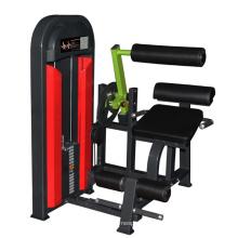 Fitnessgeräte für Rückenverlängerung (M2-1016)