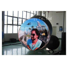 LED spher LED ball Led Screen Ball P4 P5 P6 P7.62 P8 P10