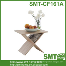 Simple living room coffee table single use with hot sale type