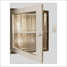 Elevator Dumbwaiter