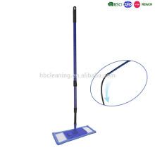flexible floor foldable mops, microfiber floor squeegee