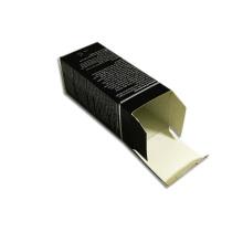 Индивидуальные небольшие упаковочные коробки