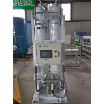 Szpital Oxygen Equipment PSA Oxygen Production Plant