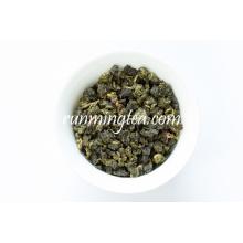 Chinesisch Milky Aroma Oolong Tee Nizza Geschmack Geschmack Wulong Tee