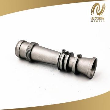 Corps de valve de moulage de précision OEM