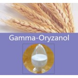 Export Japan Grade--Gamma Oryzanol /Gamma-O (powder/liquid)