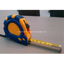 Latest Items For 5M 19Ft ABS Measuring Tape