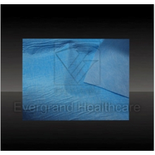 Three layer Drape Sheet (Triplex Drape)