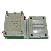 Fabricação de moldes de produtos eletrônicos