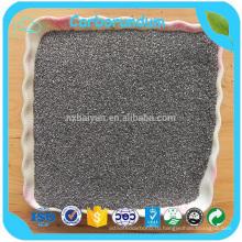 Производитель черного карбида кремния из Китая Зю 98.5% мин