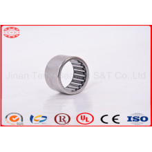 The High Speed Low Noise Cylindrical Roller Bearing (NJ2318EM)
