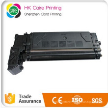 Compatible Toner Cartridge for Samsung 6320 D8 for Samsung Scx-6220 5112f 632 at Factory Price