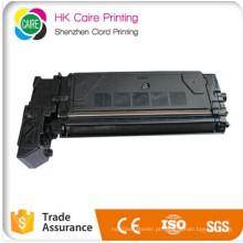 Cartucho de Toner compatível para Samsung 6320 D8 para Samsung Scx-6220 5112f 632 a preço de fábrica