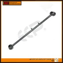 Center Link für Mazda 626 IV GE GA5R-28-620 Querlenker