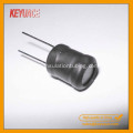 Anti Inductance Magnet Heat Shrink Tubing