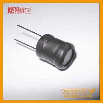 Anti Induktansi Magnet Heat Shrink Tubing