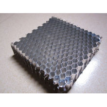 3003h18 Alloy Made Aluminium Honeycomb for Door Use