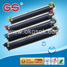 C3110 Color Toner Cartridge