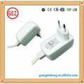 China fornecedor AC DC carregador carregador de bateria de 12 volts