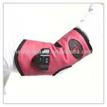 Far-infrared Elbow Joint Belt for bodycare