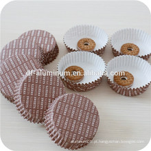 Baking Muffin Paper Cake Cup China atacado