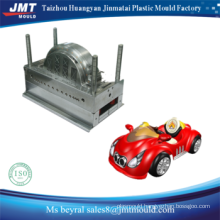 baby car products injection mould