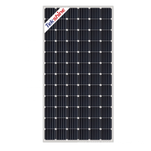 tekshine chinese manufacture solar panel 275w-435w poly or mono  module  panel solar silicone
