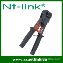 rj45 crimp tool for 6p+8p