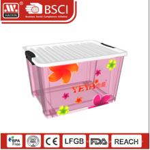 storage container 30L