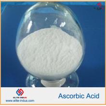 Ingrédient alimentaire naturel Acide ascorbique Vc