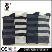 Custom classical stripe jacquard cotton socks,men socks for wholesale,mens socks high quality                                                                         Quality Choice                                                     Most Popular