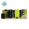 Chargeur adaptateur 18.5v 3.5a 65W pour HP Pavilion