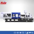 мотор сервопривода литьевая машина HDX328