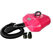 Pet Double Motors Grooming Dryer with LCD, Pet Dryerty07010