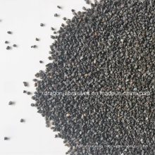 Brown Corundum for Abrasives and Refractories (BFA)