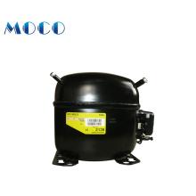 OEM available best commercial 12v compressor ge refrigerator parts