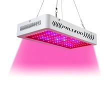 Luces de cultivo Led de espectro completo COB para médicos