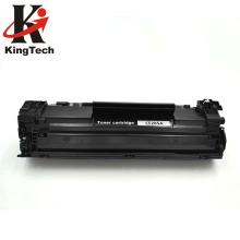 Factory Hot Sale Black Compatible Toner Cartridge CF285A 285A 85a for  Laserjet Printer