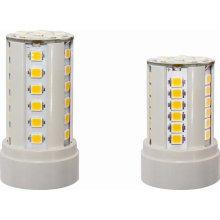 5W Brass Made T3 G4 LED Bulb Landscape Waterproof ETL