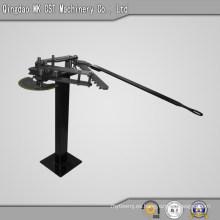 Máquina profesional del doblador 170-003