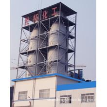 K-125 PVC processing aid