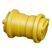 Bottom Roller for Kato Excavators