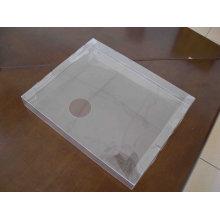 Clear Blister Pack 1 (HL-159)