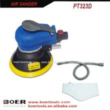 Air Orbital Sander 5inch selfvaccum