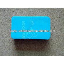 Magnetic whiteboard eraser shaped erasers XD-PJ01-4